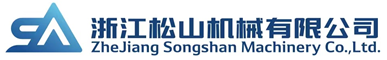 Ruian songshan machinery Co.,Ltd